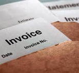 Account Receivable Finance in Chula Vista