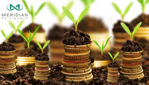 Financing business growth for over 10 years