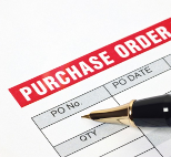 Purchase Order Finance in chula vista
