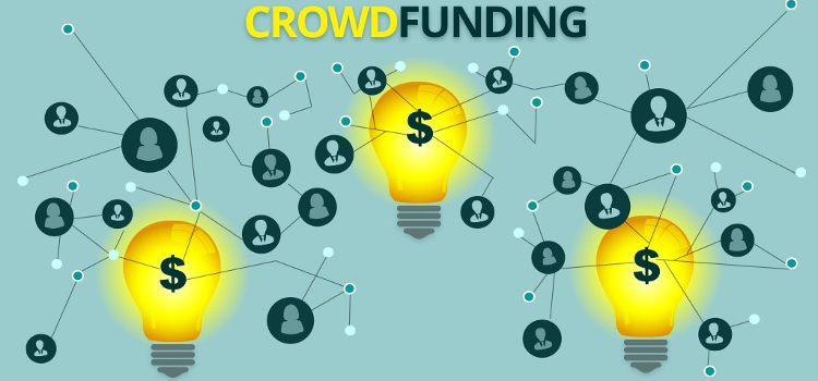 Crowdfunding VS Alternative Small Business Financing