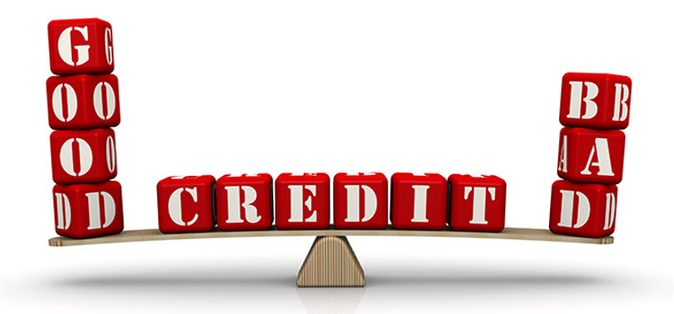 Good Credit and Bad Credit, Get A Loan