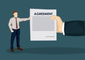 Government Contracts Tricks of the trade