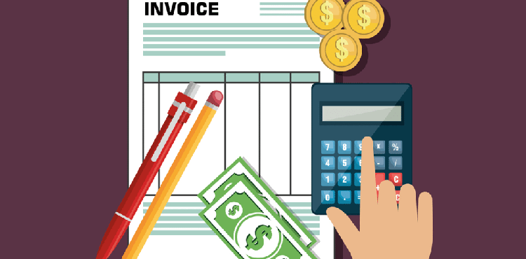 How Does Invoice Factoring Work
