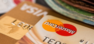 How To Use Credit Cards To Benefit Your Business