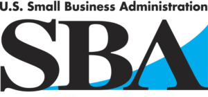 SBA & CDC 504 and 7a small business loans