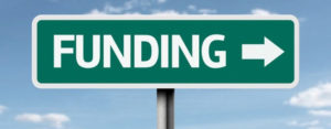 Federal small business funding programs