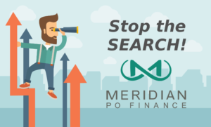Stop Searching For A Loan