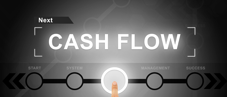 Is Financing Business Success Held Back By Lack of Cash Flow