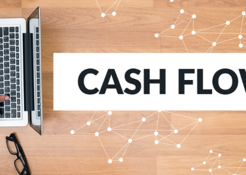 Solving Your Cash Flow Problems